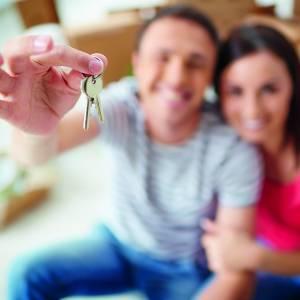 Geld lenen binnen je familie, fiscaal voordelig