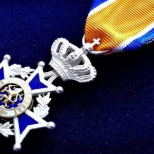 Lintjesregen Noardeast-Fryslân 2019: 8 personen benoemd<br />tot Lid in de Orde van Oranje Nassau