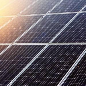 Inkoopactie woningisolatie en zonnepanelen <br />Inschrijven kan nog tot 30 maart