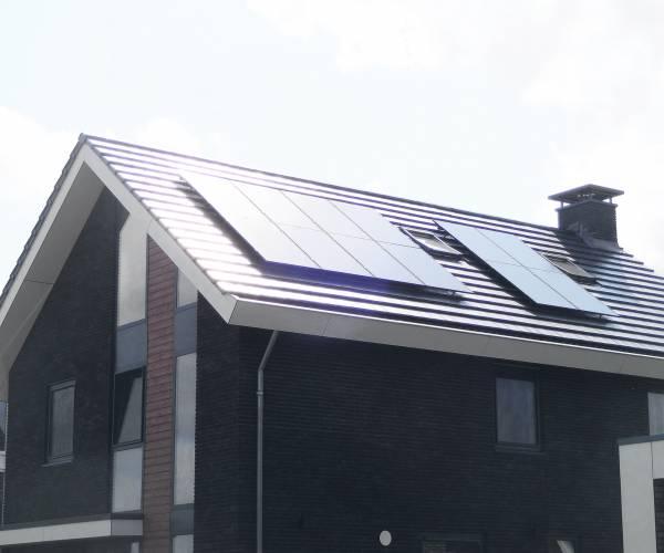 Stienzer Energykoöperaasje: waarom zou je je huis verduurzamen?