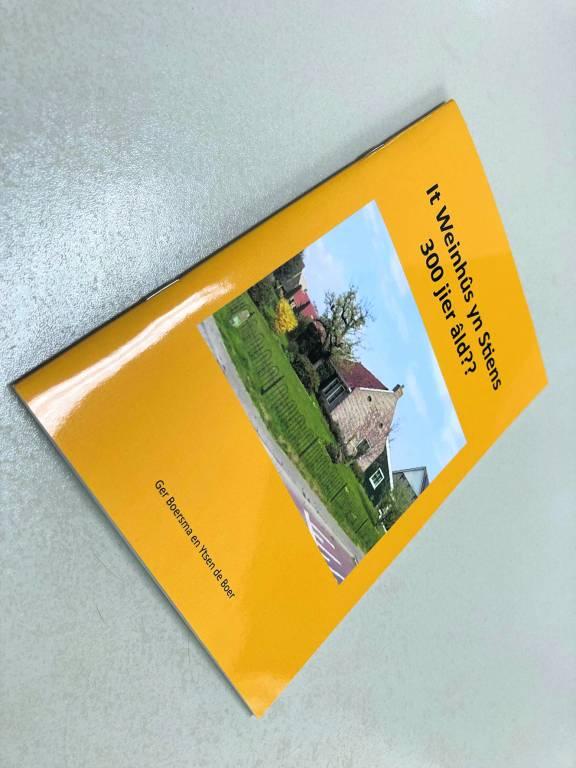 Leentje op vakantie - Elke dag een prentenboek