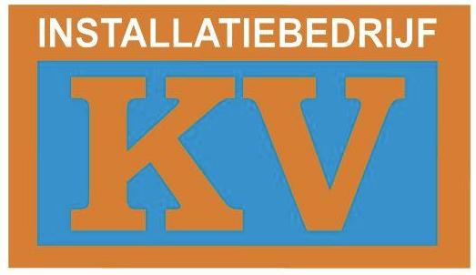 Installatiebedrijf K.Veensma