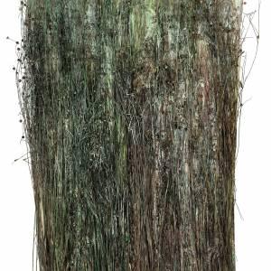 Tentoanstelling: 'Underweis, de reis fan it linnen' yn Tresoar