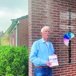 Wat maakt een plattelandsdierenarts in Friesland allemaal mee?