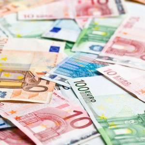 Stichting 'Steunfonds Spaarbank Stiens'