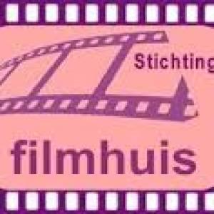 Filmhuis Stiens schrapt voorstellingen