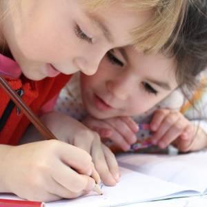 Raad stemt in met integrale aanpak aanvullende onderwijsvoorzieningen