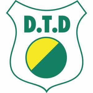 DTD zoekt nieuwe jeugd(leden)