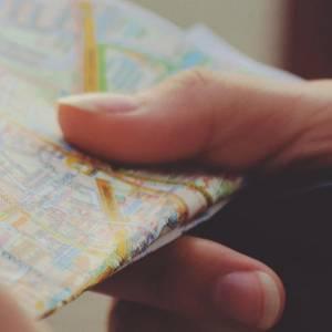 Nije regeling foar toerismesektor yn koroanatiid