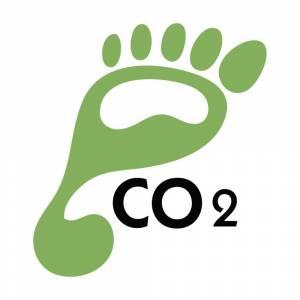 Webinar vrijwillige koolstofmarkt: verdienmodel voor landelijk gebied