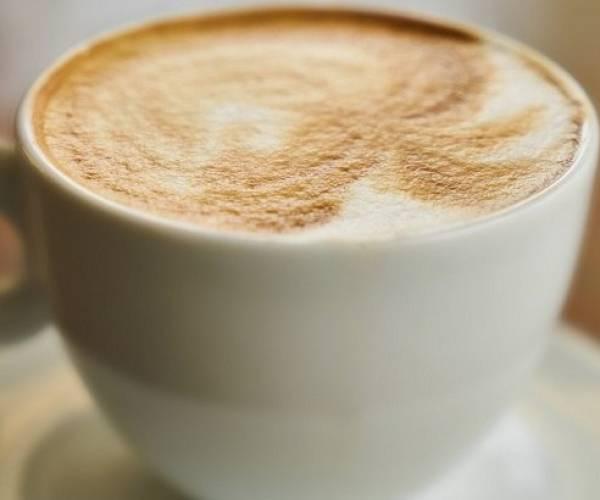 Inloop/koffiemorgen Marsum