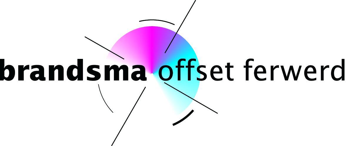 Brandsma Offset Ferwerd