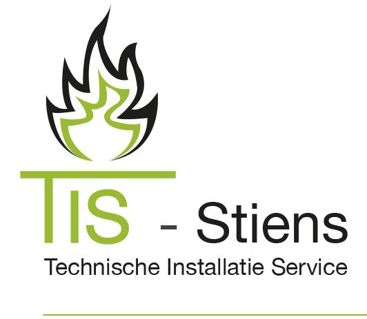 TIS - Stiens installatiebedrijf