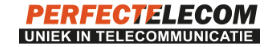Perfect Telecom