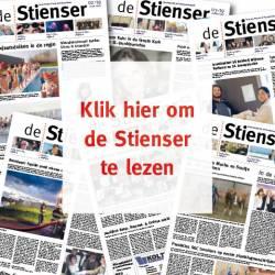 Stienser thumb online