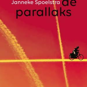Janneke Spoelstra (Alde Leie) geselecteerd voor de Piter Jellespriis van de Letteren
