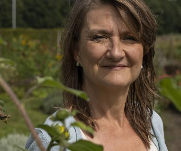 Noard-Nederlân sil ynvestearjen bliuwe yn wittenskiplike kennis en kunde oer de gefolgen fan krimp