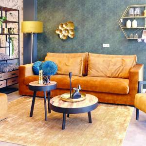 Colors@Home Kars in Stiens breidt productassortiment uit!