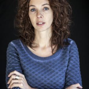 Thriller van Anita Terpstra speelt zich af in omgeving van haar geboorteplaats Hallum