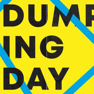 Online Dumping Day in Stiens