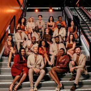 Leeuwarden: City of Love maakt programma bekend