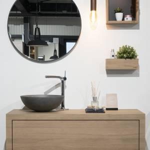 Badkamer vernieuwen of renoveren?