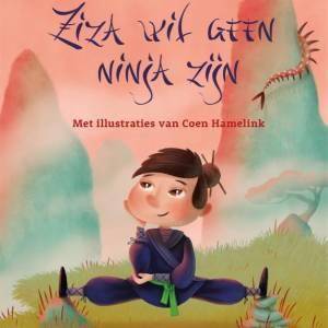 Kinderboekenweek 2021: 'Worden wie je wil' in dbieb Stiens